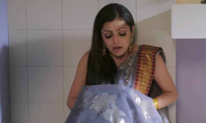 Sinopsis Silsila ANTV Episode 13-14 (Durasi Asli India)