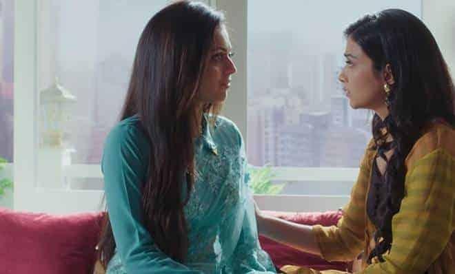 Sinopsis Silsila ANTV Episode 19-20 (Durasi Asli India)