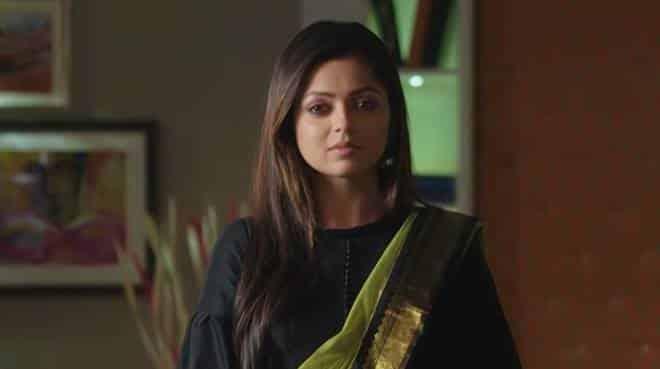 Sinopsis Silsila ANTV Episode 21-22 (Durasi Asli India)