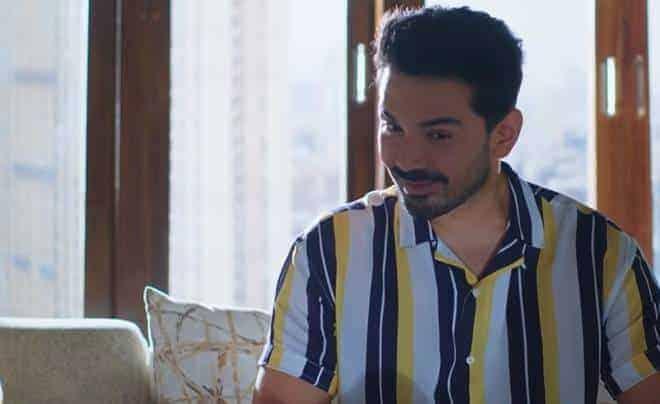 Sinopsis Silsila ANTV Episode 23-24 (Durasi Asli India)