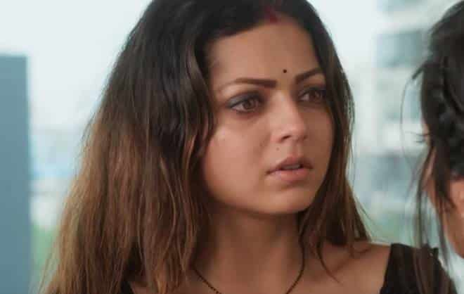 Sinopsis Silsila ANTV Episode 25-26 (Durasi Asli India)