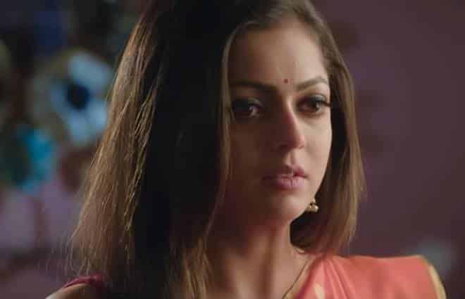 Sinopsis Silsila ANTV Episode 37-38 (Durasi Asli India)