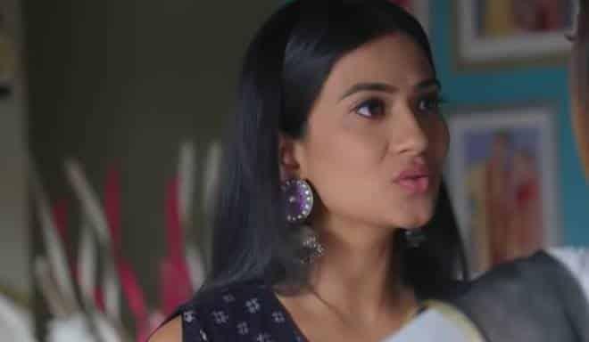 Sinopsis Silsila ANTV Episode 51-52 (Durasi Asli India)