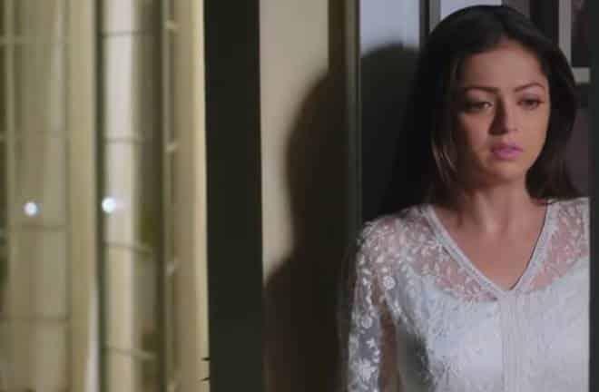 Sinopsis Silsila ANTV Episode 53-54 (Durasi Asli India)