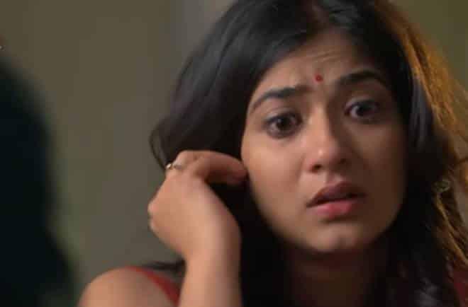 Sinopsis Silsila ANTV Episode 75-76 (Durasi Asli India)