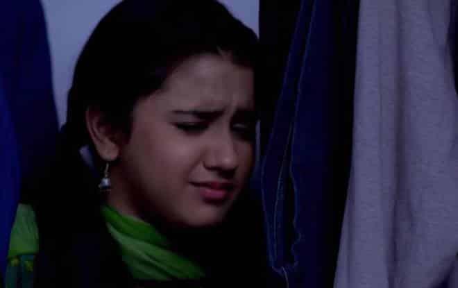 Sinopsis Yeh Vaada Raha ANTV Episode 13-14 (Durasi Asli India)