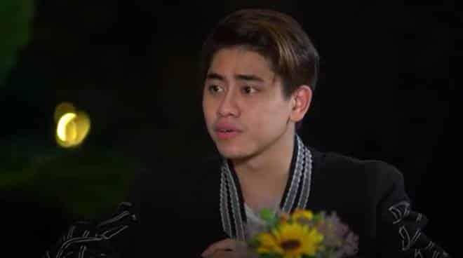 Topeng Kaca SCTV Hari Ini Kamis, 22 Agustus 2019 Episode 49
