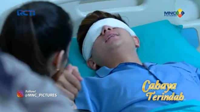 Cahaya Terindah 8 September 2019 Sinopsis: Episode 125-126