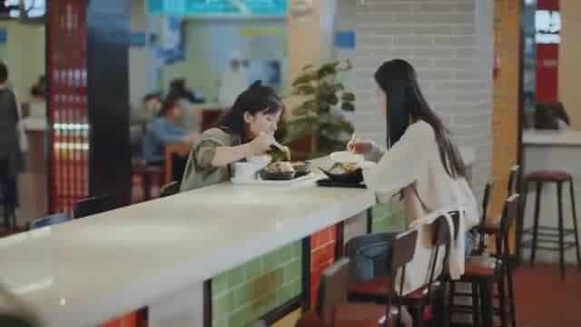 Sinopsis Another Me Episode 5 Part 1