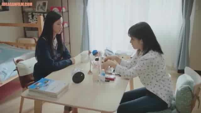 Sinopsis Another Me Episode 5 Part 2