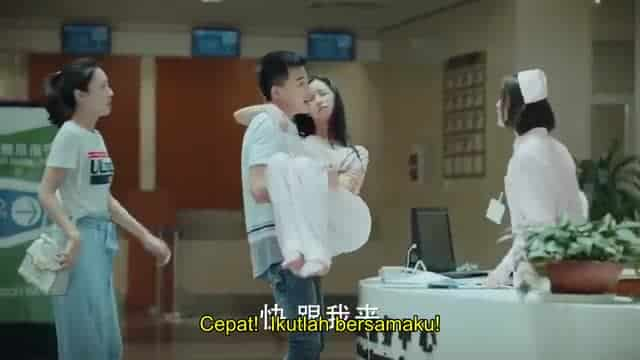 Sinopsis Another Me Episode 6 Part 1