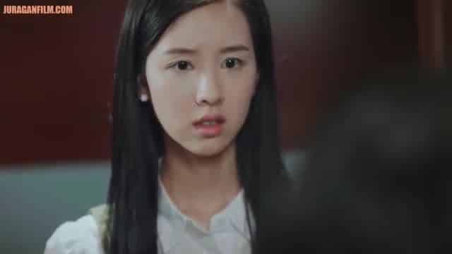 Sinopsis Another Me Episode 6 Part 2