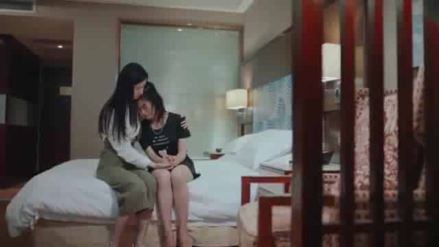 Sinopsis Another Me Episode 7