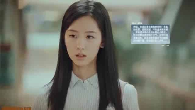Sinopsis Another Me Episode 8