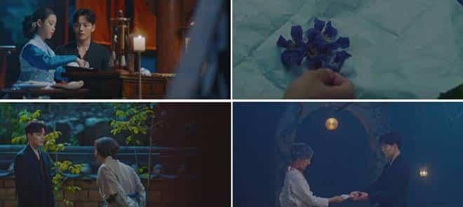 Sinopsis Hotel del Luna Episode 15