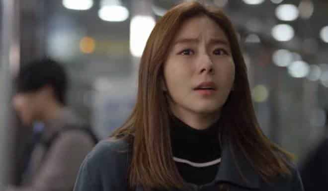 Sinopsis My Only One Episode 102