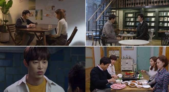 Sinopsis My Only One Episode 103