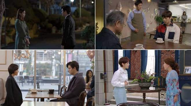 Sinopsis My Only One Episode 104