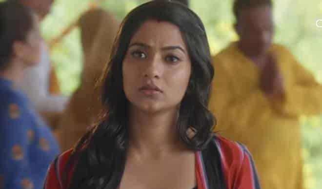 Sinopsis Silsila ANTV Episode 79-80 (Durasi Asli India)