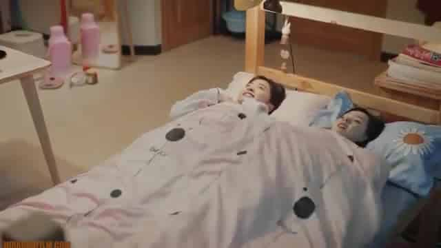 Sinopsis Another Me Episode 10