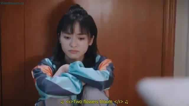 Sinopsis Another Me Episode 11