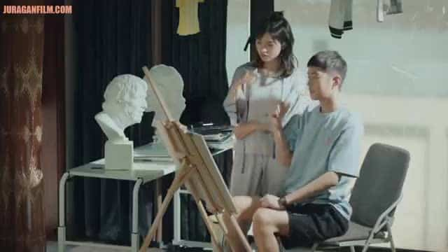 Sinopsis Another Me Episode 9
