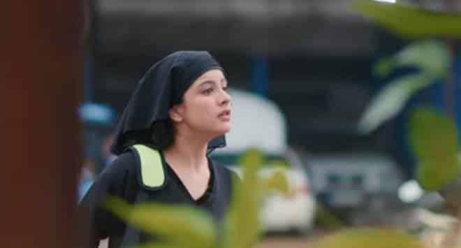 Sinopsis Ishq Subhan Allah ANTV Episode 442 - 30 Oktober 2019
