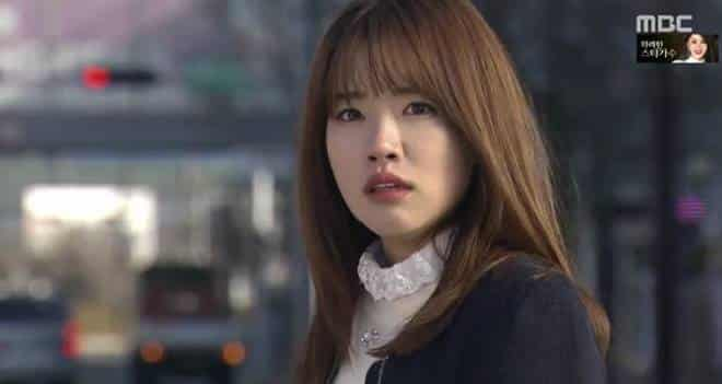 Sinopsis Person Who Gives Happiness Episode 64
