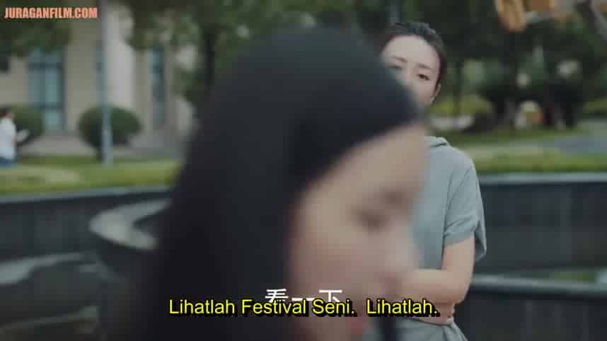 Sinopsis Another Me Episode 13