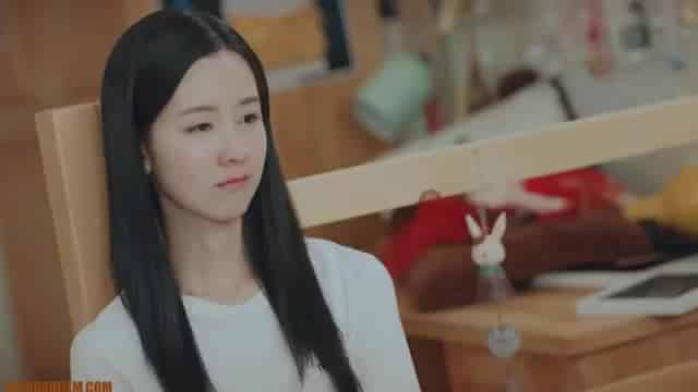 Sinopsis Another Me Episode 14