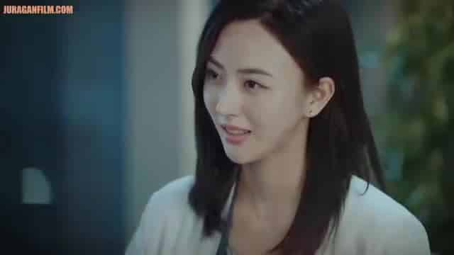 Sinopsis Another Me Episode 15