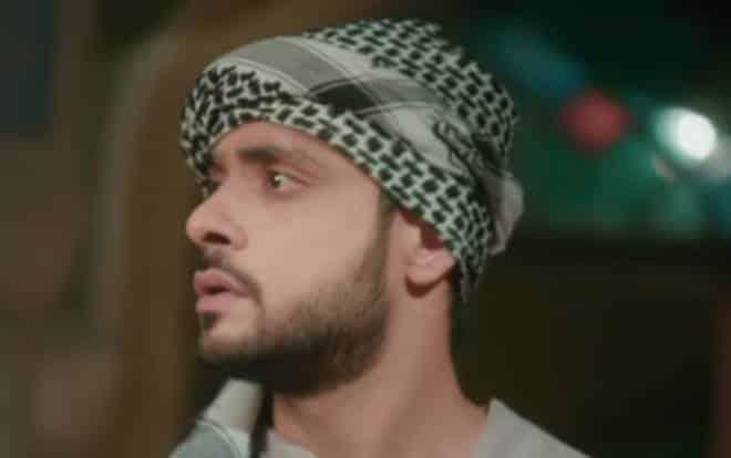 Sinopsis Ishq Subhan Allah ANTV Episode 444 - 2 November 2019