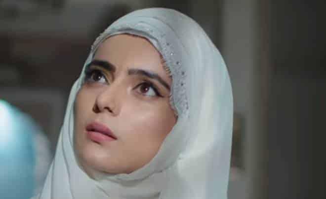 Sinopsis Ishq Subhan Allah ANTV Episode 446 - 5 November 2019