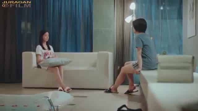 Sinopsis Another Me Episode 18