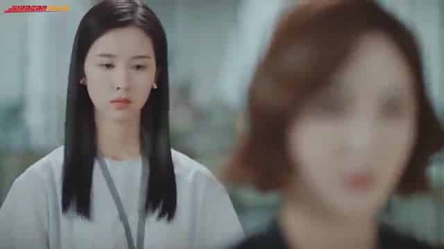 Sinopsis Another Me Episode 19
