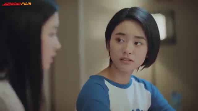 Sinopsis Another Me Episode 22