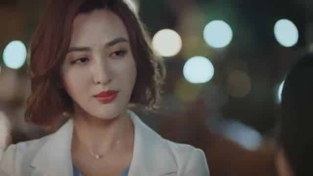Sinopsis Another Me Episode 23
