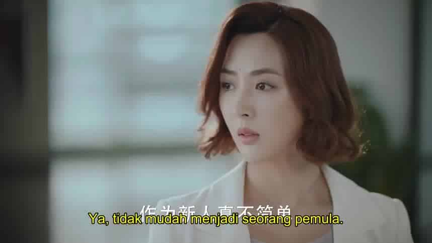 Sinopsis Another Me Episode 24