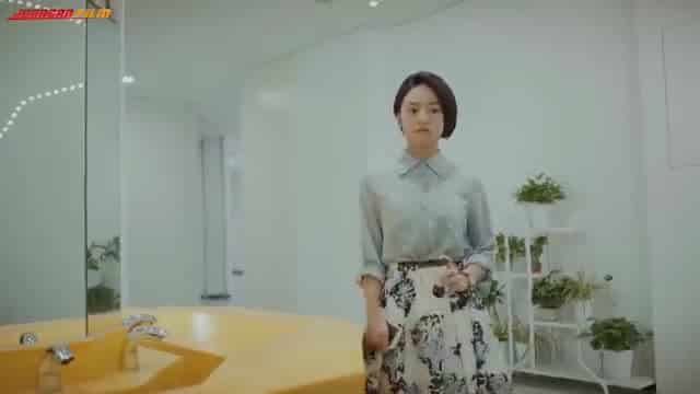 Sinopsis Another Me Episode 25