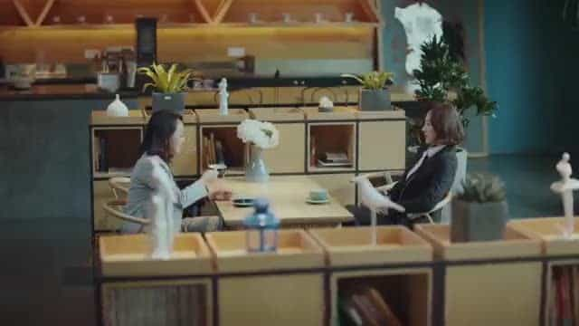 Sinopsis Another Me Episode 26