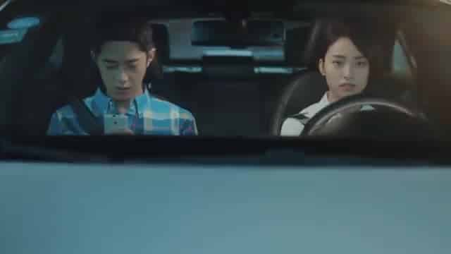 Sinopsis Another Me Episode 29