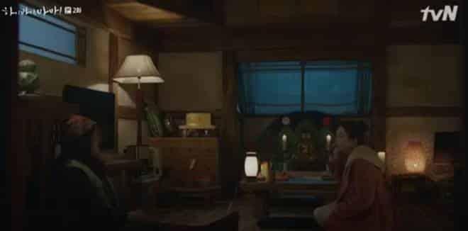 Sinopsis Hi Bye Mama Episode 2
