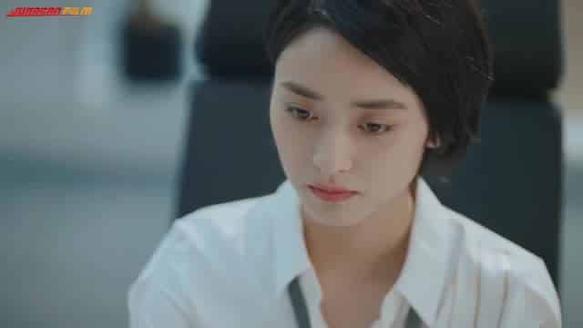 Sinopsis Another Me Episode 30