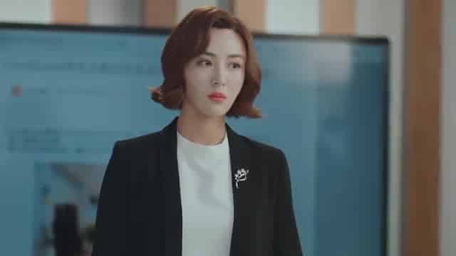 Sinopsis Another Me Episode 31 Part 1