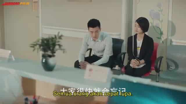 Sinopsis Another Me Episode 31 Part 2