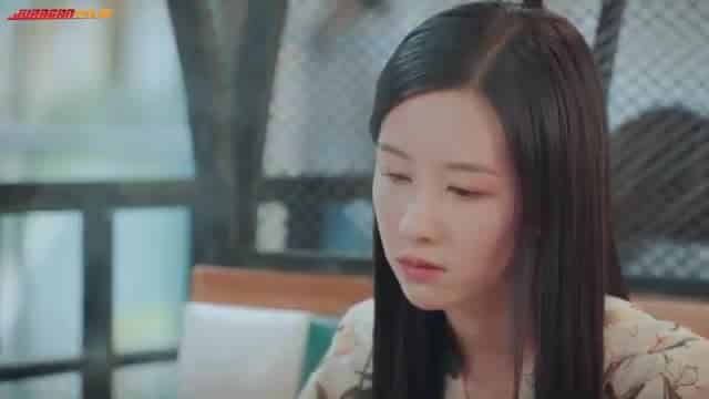 Sinopsis Another Me Episode 32 Part 2