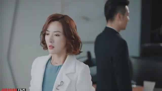 Sinopsis Another Me Episode 32