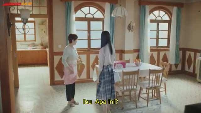 Sinopsis Another Me Episode 33 Part 1