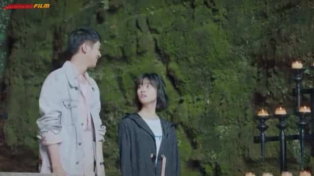 Sinopsis Another Me Episode 33 Part 2