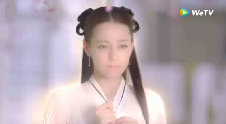Sinopsis Eternal Love of Dream Episode 5